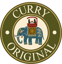 Kingston's Curry Original Restaurant