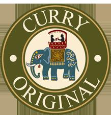 Kingston's Curry Original Restaurant